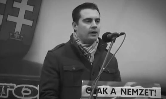 Vitatkozni a Jobbikkal: gyógypedagógiai misszió