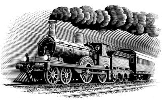 """Kaposvár közlekedésfejlesztési terve, második rész: """"vasutas, vasutas, ugye sok az utas…"""""""