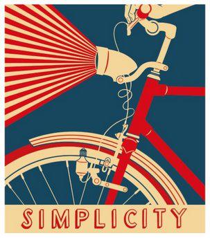 Alsó hangokon: ez most kerékpártároló vagy zsebpénz a baráti médiának?