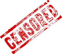 A cenzúra-rend lovagjai: a Kaposváriakért Egyesület első számú célkitűzése az volt, hogy megfojtsa Kaposváron a sajtószabadságot
