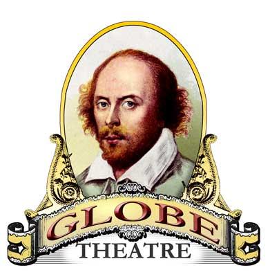 Rátóti győztes aduásza: Globe színház Kaposváron?