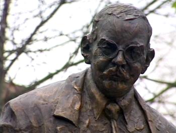 Védjük meg Nagy Imre emlékét a besúgóktól és a provokátoroktól!