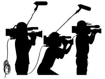 Az Együtt 2014-PM Somogy megyei és Kaposvár városi szervezeteinek kampányzáró sajtótájékoztatója