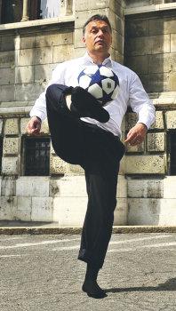 Futball, bűnözés, politika: a Rákóczi-botrány folytatódik