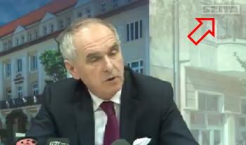 Tiltakozás helyett egy-egy mondatnyi makogás a Szitavízióban: a helyzet útdíj-ügyben semmit sem változott Kaposváron