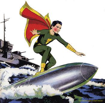 Léket kapott a kaposvári torpedónaszád: úgy képviselik a várost az útadó dolgában is, ahogy a többiben