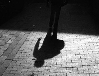 Az ügynök árnyéka 2.: vizsgálat egy minden gyanú felett álló polgár ügyében