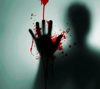 Tragédiák harmadnapján: gyász, vádak, magyarázkodás