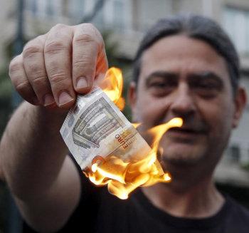 A világ szeme a Kapos Extrán: most végre kiderült az igazság a görögökről!