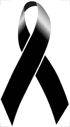 Tragédia: a kaposújlaki hulladéklerakásért felelőssé tett vállalkozó lett öngyilkos a kőröshegyi völgyhídnál!