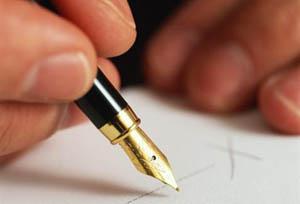 Együtt: sikeres aláírásgyűjtés a donner-cseri rendőrőrsért
