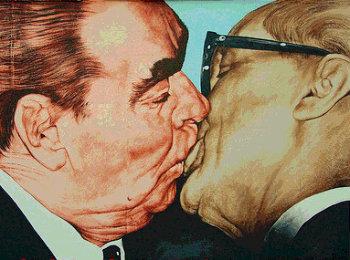 Csókosok klubja: százhúsz milliárd Kaposvárnak