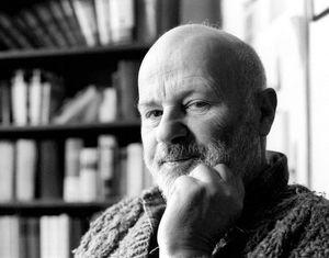 """Egy igazi '56-os, a """"Kaposvár-jelenség"""" oszlopa: tíz éve Eörsi István nélkül"""
