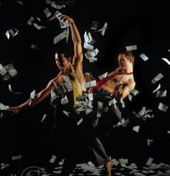 Elbokázott milliók, avagy showbiznisz kaposvári módra