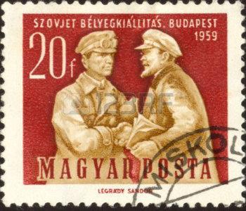 Az ismeretlen pártkatona levele Leninhez: védjük meg az országot a pedagógusoktól!