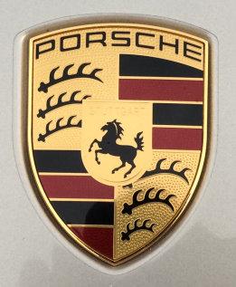 Száguldás, Porsche, szakszervezet: a főmufti, Svajda József egy Caymanban menőzik Kaposvár utcáin