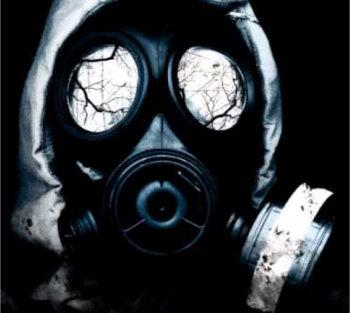 Gumikrematórium-botrány: ideje legalább köszönő viszonyba kerülni a valósággal