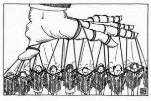 """Gumiügyi médiavisszhang, második rész: a """"Szita-hiszekegy"""" előimádkozói, avagy a Kaposvár Most akcióba lendül"""