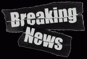 Bréking: beismerésben a Homatech: lecserélték a gyanús tanúsítványt a honlapjukon!