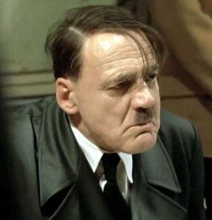 A gumiégető-bukás anatómiája: kommunikációs Fidesz-csőd, fenyegetőzés, káosz
