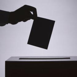 Szavazz rám: voksolási kisokos Kaposvárról nemcsak nagyokosoknak