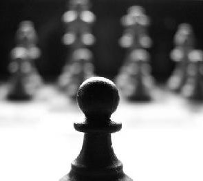 black_pawn