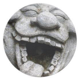 Kulturális padlássöpés, első rész: címzetesek, címeresek