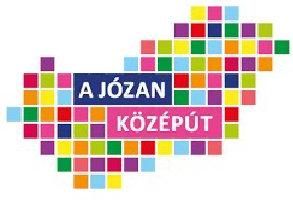 Együtt: Somogy megyében is lesz igazságtétel az Orbán-rezsim bukása után