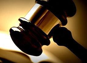 Sajtóperek sora: győzelem győzelmet követett a törvényszéken gumiégető-ügyekben
