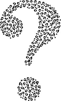 Hurrá, optimisták: huszonöt kérdés kezdőknek és akarnokoknak
