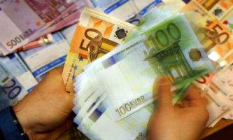 Menőcsávó euróban csapatja: Gelencsér Attila vagyonnyilatkozata