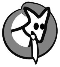 A Kétfarkú Kutya Párt aláírásgyűjtése Kaposváron: itt is megbukott az olimpia, pedig igény volna rá