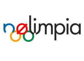 Kaposvár – Budapest: aláírásgyűjtésben már biztosan megdőltek az olimpiai csúcsok