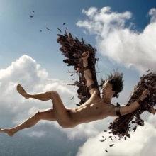 A szárnyaló Somogy – és akik a felvirágoztatásán munkálkodnak