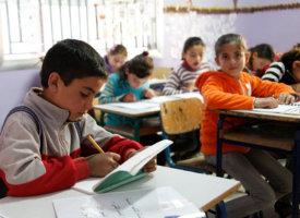 A törvénytelenség mikrokozmoszában a Pécsi utcai iskolával: semmi sem számít, ha Szita Károly személyes presztízséről van szó