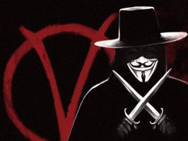 Vendetta a Kontrássy utcán: kirúgások utáni villongás az egykori somogyisok közt