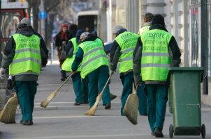 Megjöttek az első negyedéves statisztikai adatok: Kaposvár éppen olyan tragikus foglalkoztatási mutatókat produkál, mint korábban