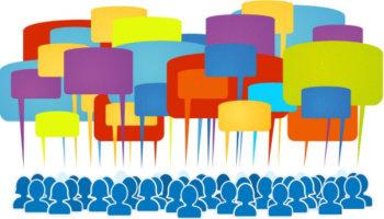 Még egyszer a határvadász-laktanyáról: kérdések, melyek egy valódi fórumon elhangozhatnának