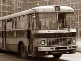 Kaposvár közlekedésfejlesztési terve, harmadik rész: helyközi közösségi közlekedés, vagy amit annak neveznek errefelé