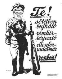 Kis kaposvári abszurd: történelmi rémdráma kommunista igazgatókról, ítélkező besúgókról és a mélységes, feneketlen cinizmusról