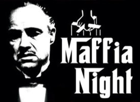 Rácuppant a Magyar Nemzet a Prukner-Szita maffiaháborúra, de úgy néz ki, azért a Simicska-médiánál még mindig másik mozit néznek