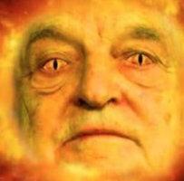 A legjobb emberére bízta a Fidesz a Soros-kampány eddigi legalávalóbb hazugságát: Szita Károlyra