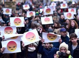 Van fogalma róla, mi történik ma a magyar iskolákban? A hétfői, közoktatásról szóló kaposvári pódiumbeszélgetésből megtudhatja