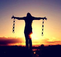 Így bánik veled a hatalom, ha hűséges alattvaló vagy: azt kapod jutalmul, amivel mást büntetnek