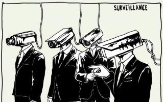 Bűnügyi sorozatunk harmadik része: akkor mire is jók a közterületi kamerák? Nem csupán a kínai kütyük és a hatalom megszállottjainak játékszere?