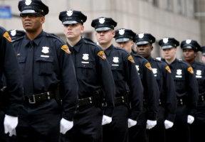 Reagált a rendőrség: vitában a donneri közbiztonság – és közbizalom – kérdéséről