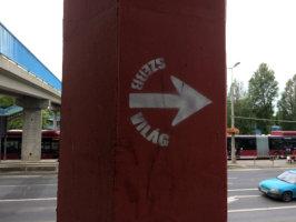 Az épülő Kaposvári Közlekedési Központ: nem az, aminek látszik, viszont értelmetlen és drága