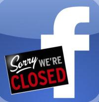 Összeomlottak a Kaposvár Most rajongói: megszűnt a Facebook-kommentelés lehetősége a cikkek alatt!