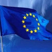 """""""Akik ezért küzdenek, Magyarország európai uniós tagságáért küzdenek"""": Hadházy Ákos Kaposváron"""