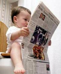 """A """"szent család"""" biodíszlettől az egyre vastagodó arcbőr ápolásáig: ez volt a KAPOS-T 2018-ban"""